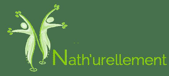 Nath'urellement  Logo