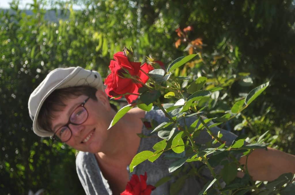 Nathalie Rérat Lachat